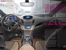 AutoDesign & Styling 29 - Color & Trim