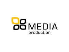 Media Creative Production
